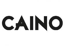 Capodanno Discoteca Caino Fashion Club Milano Marittima Cervia