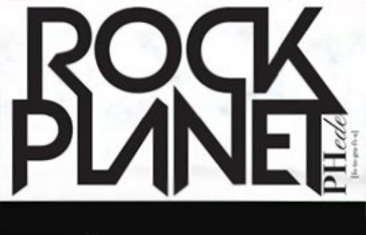 Capodanno Discoteca Rock Planet Club Milano Marittima Pinarella
