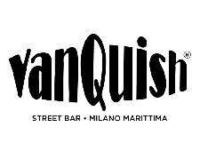 Capodanno Discoteca Vanquish street Bar Milano Marittima